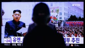 Demick-Kim-Jong-un-690